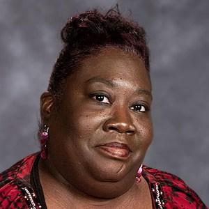 Vickie Holmes's Profile Photo