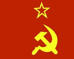 USSR - Hammer _ Sickle.JPG