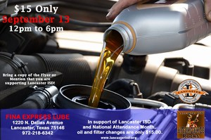 oil-change-flyer-2016.jpg