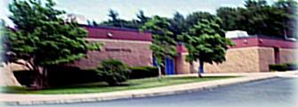 Quidnessett Elementary School