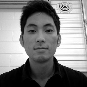 Mr. Sakamoto's Profile Photo