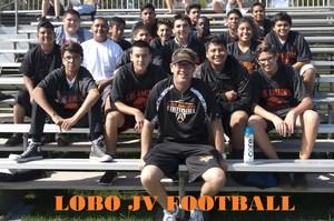JV Football 16-17.jpg