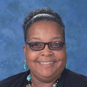 Cewilla L Thomas's Profile Photo