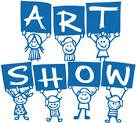 Students are Preparing to Wow at the Art Show by Peter Akhrass Featured Photo