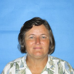 Pamela Dedear's Profile Photo