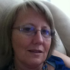Sherri Corporon's Profile Photo