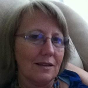 Sherri Corporon's Profile Photo