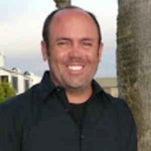 Tyson Evans's Profile Photo