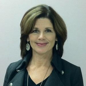 Marina Brashear's Profile Photo