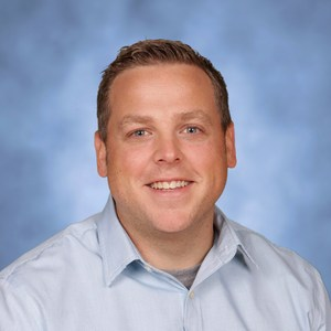 Patrick Scott's Profile Photo