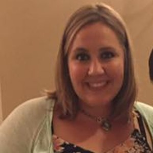 Jennifer Tunison's Profile Photo