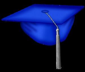 d72f856a95a2c4b7f0b5492dfe5f7eee_dark-blue-graduation-cap-kiss-navy-blue-graduation-cap-clipart_1200-1021.png