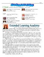 2008_August_Newsletter_pg_4.jpg