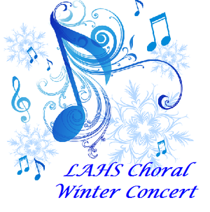 Choral Winter Concert.png
