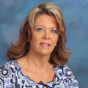 Debbie Moye's Profile Photo