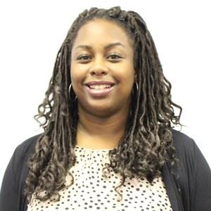 Tiffany Hilliard's Profile Photo