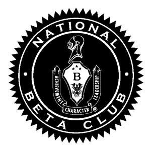 beta-club.jpg