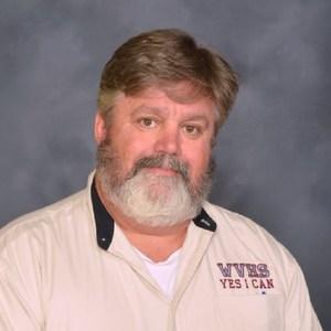 Richard Dyckman's Profile Photo