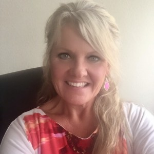 Angela Westerfield's Profile Photo