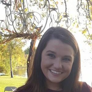 Baylee Parish's Profile Photo