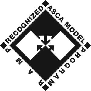 ASCAramp Logo (1).jpg