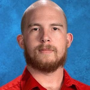 Jonathan Wieland's Profile Photo