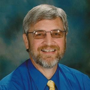 Ron Christopherson's Profile Photo
