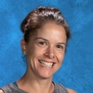 Mary Marr's Profile Photo