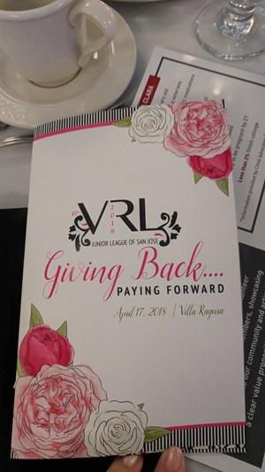 VRL Luncheon 2018.jpg
