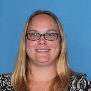 Andrea Messerly's Profile Photo