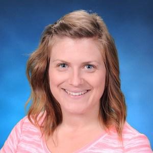 Brittany Csar's Profile Photo