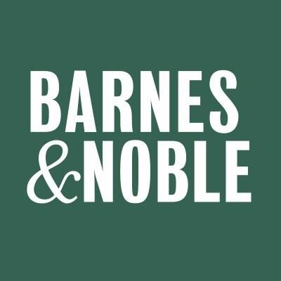 Barnes & Noble Fundraiser Continues Thumbnail Image