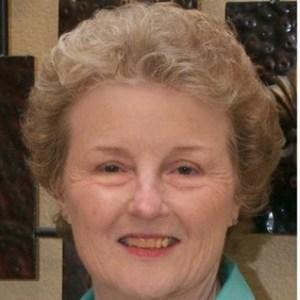 Janet Tillman's Profile Photo
