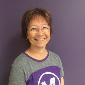 Deborah Horvath's Profile Photo