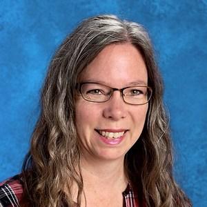 Lori Bryant's Profile Photo