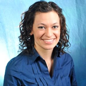 Sarah Selle's Profile Photo