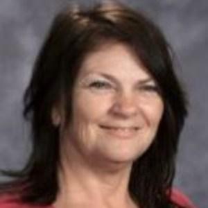 Sharon Alsobrook's Profile Photo