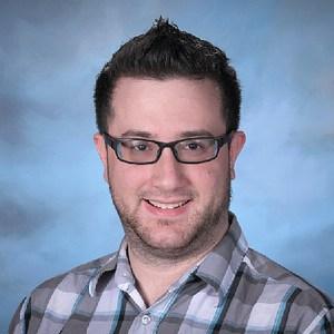Ryen Nelsen's Profile Photo