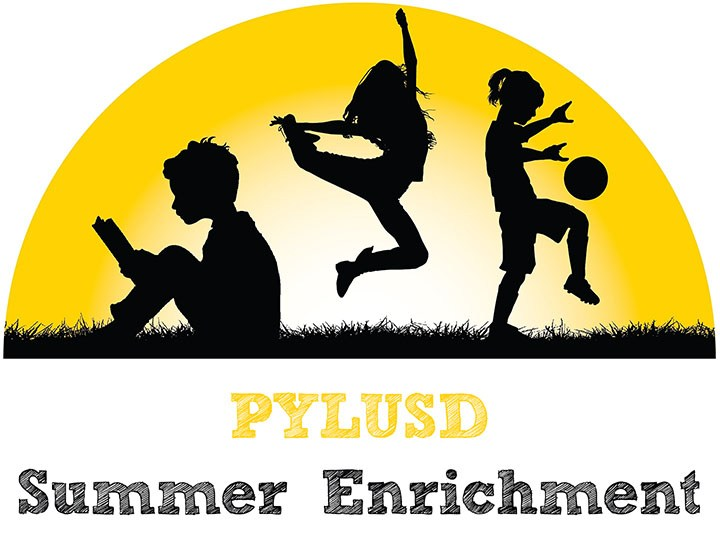 Summer programs Thumbnail Image