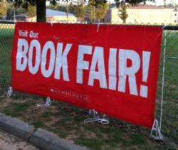 bookfair sign2.JPG