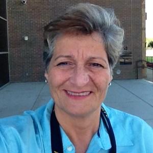 Theresa Russo's Profile Photo