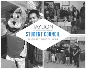 Student Council 2016(1).jpg