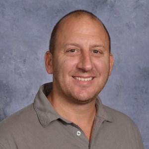 Scott Dudka's Profile Photo