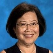 Sui Sum Olson's Profile Photo