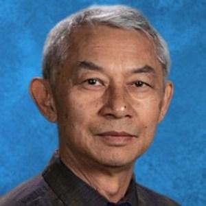 Edwin Leung's Profile Photo