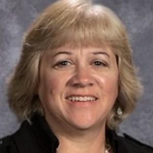 Stephanie Meeks's Profile Photo