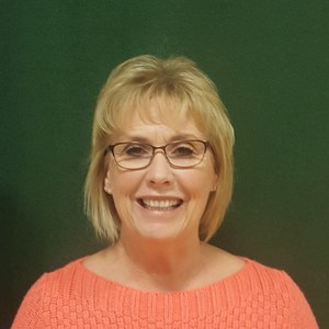 Calleen Hearron's Profile Photo