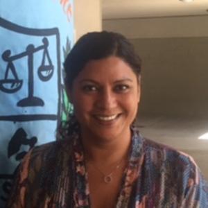 Thelma Habet's Profile Photo