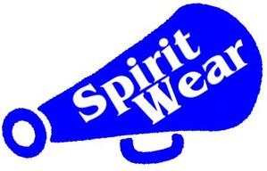 spiritwearblue.jpg