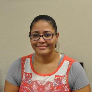 Nixaliz Garcia's Profile Photo